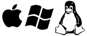 mac_win_linux