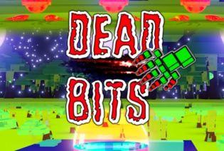 dead-bits
