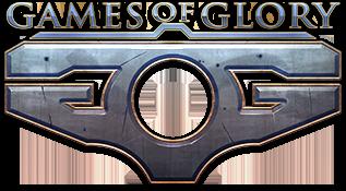 Gog-newLogobanner