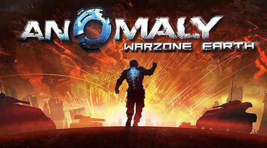 anomaly-warzone-earth-logo