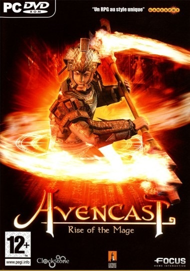 Avencast-Rise-of-the-Mage-Steam