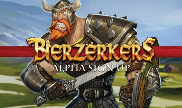 Bierzerkers_alpha