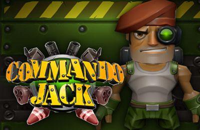commando_jack