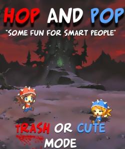 hopandpop