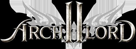 img_game_logo