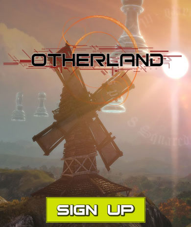 otherland_register_390x4631