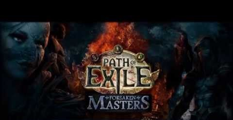 path-of-exile-forsaken-masters
