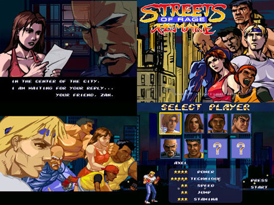 Street_of_Rage_Remake