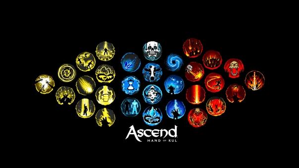 ascend-hand-of-kul-6