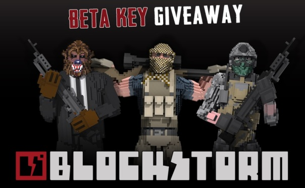 blockstorm_beta
