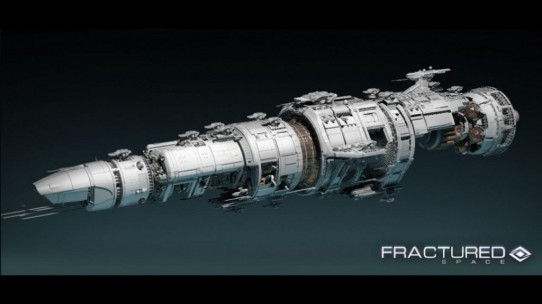 fractured_space
