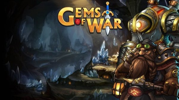 gems_of_war_logo