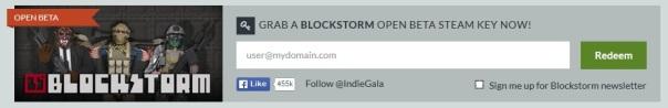 grab_blockstorm_openbeta