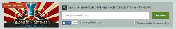 grab_ibomber_defencepacific
