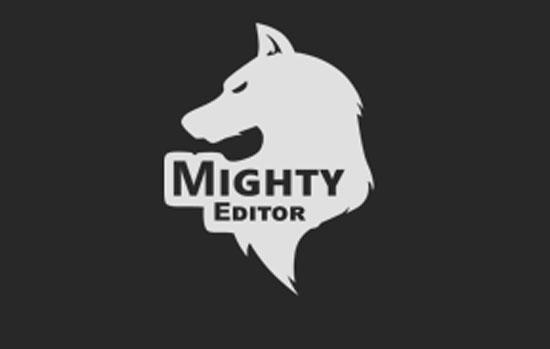 Mighty_Editor