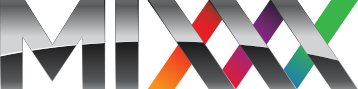 Mixxx-logo.svg