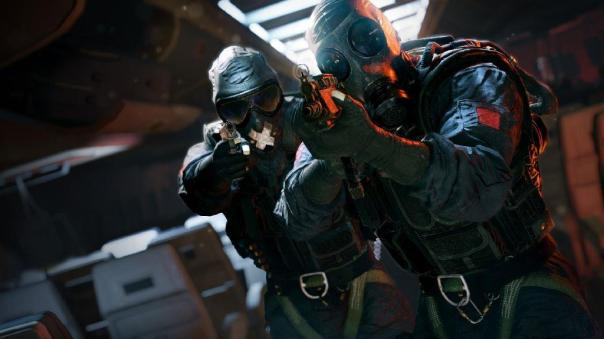 photo-tom-clancy-s-rainbow-six-siege
