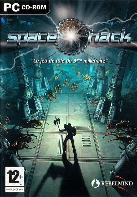 space_hack