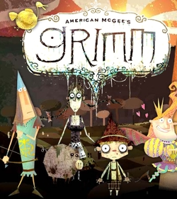 American_McGee's_Grimm