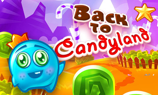 Back-To-Candyland