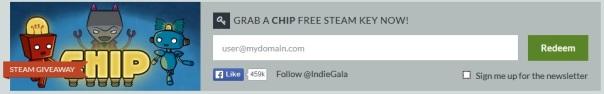 Chip_grabkey