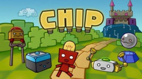 Chip_logo