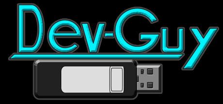 dev_guy