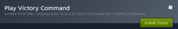 get_victory_command