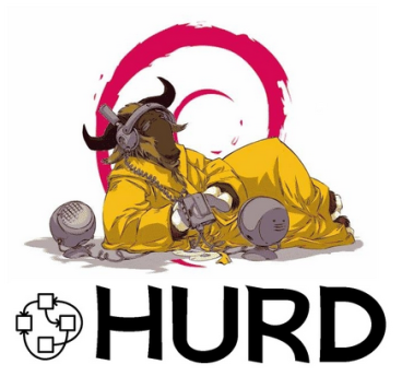 GNU_HURD