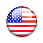 itunes12_country_flag