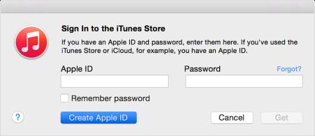 itunes12_create_apple_id