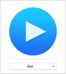 itunes12_store_free_app