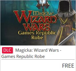 Macicka_wizard_wars_robe