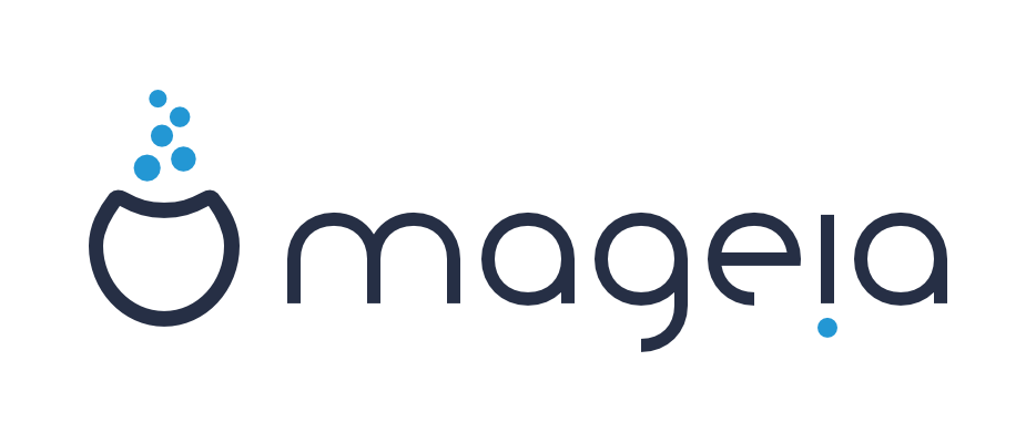 Mageia GNU/Linux