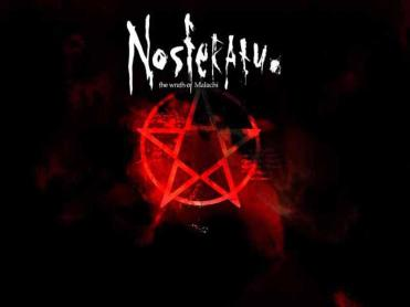 Nosferatu_wrath_of_malachi