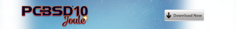 PCBSD_ORG_10_0_Banner