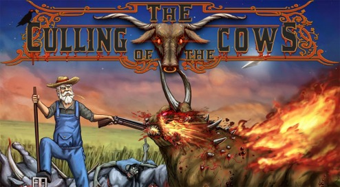 theculling_of_thecows