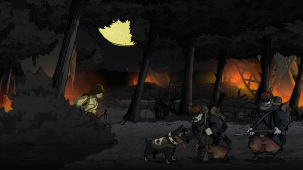 ValiantHearts_screen