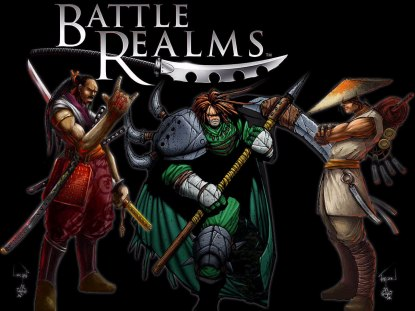 Battle_Realms