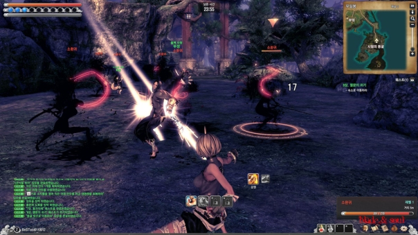 blade-and-soul_screenshot