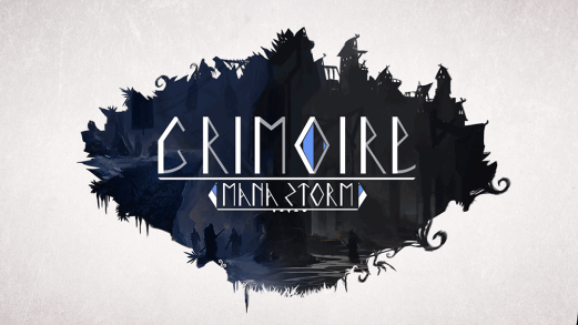 Grimoire_Manastorm