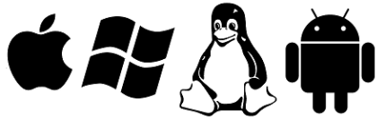 logo_mac_win_tux_android