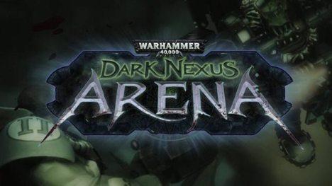 warhammer_40000_dark_nexus_arena_ban