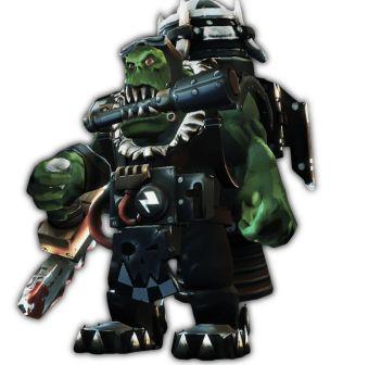 warhammer_40k_dark_nexus_arena_stormboy