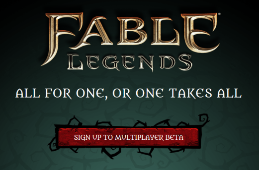 Fable_legends_signup
