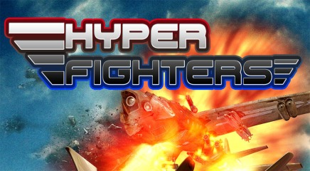 hyperfighters_logo