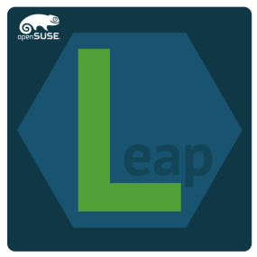 openSUSE_Leap1