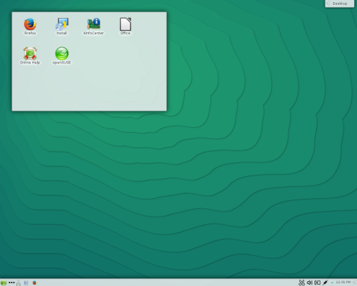 opensuse_screenshot