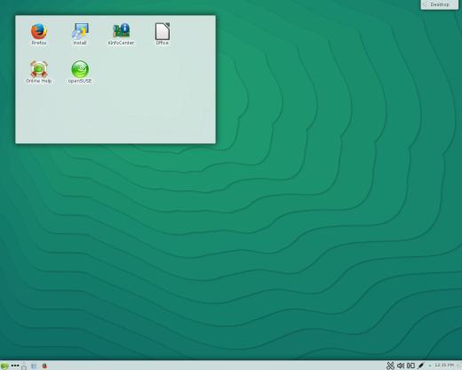 opensuse_screenshot