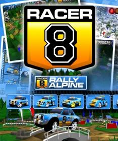 racer_8